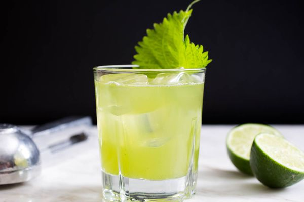 20150505-mint-cocktails-shiso-fine-vicky-wasik-4.jpg