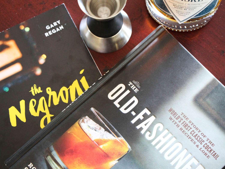 20150406-cocktail-books-part-2-one-drink-at-a-time-emma-janzen.jpg