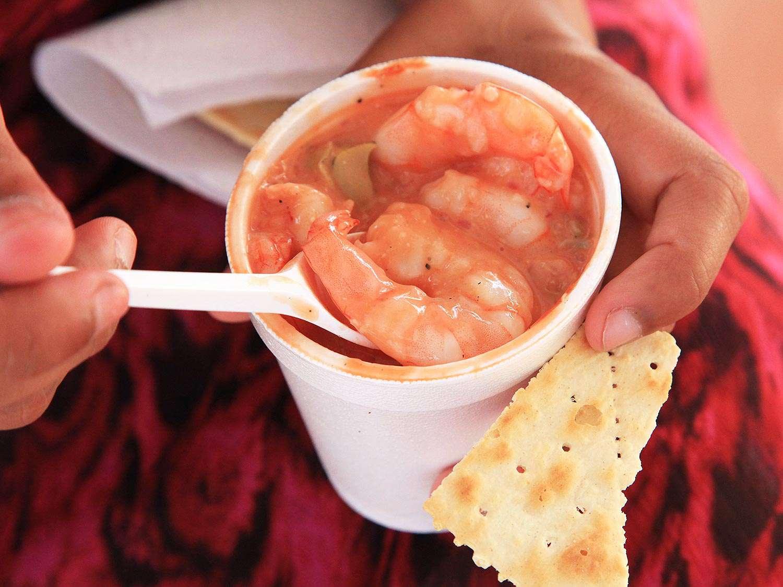 20160204-shrimp-recipes-roundup-03.jpg