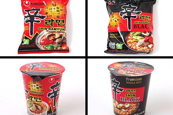 20131015-taste-test-shin-ramyun-primary.jpg