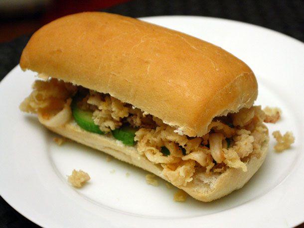 20111130-127355-dinner-tonight-fried-squid-po-boy-black-chile-oil.jpg