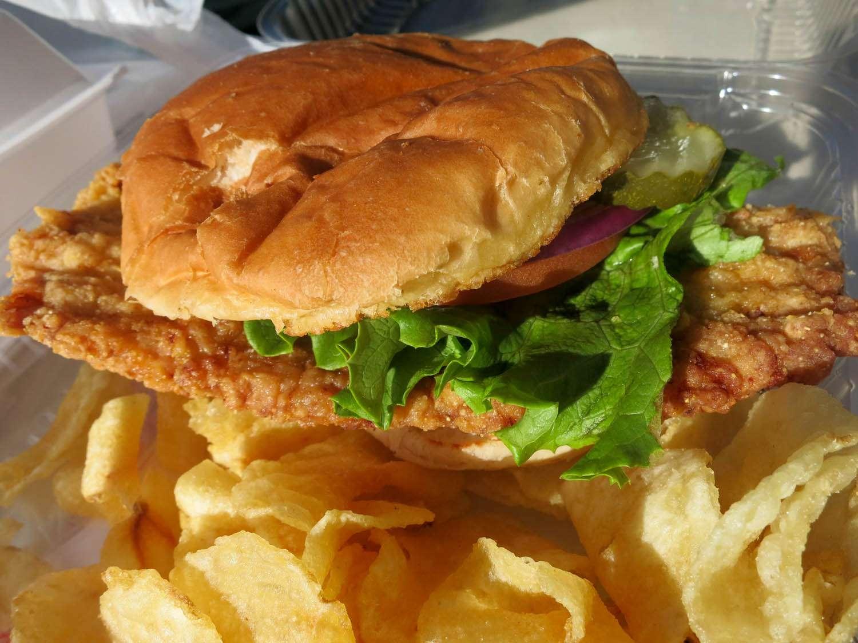 20150120-breaded-pork-tenderloin-sandwich-titus-ruscitti-5-friendly-tavern.jpg