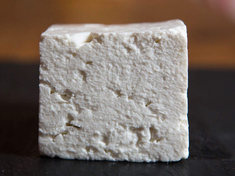 20140916-feta-cheese-vicky-wasik-1.jpg