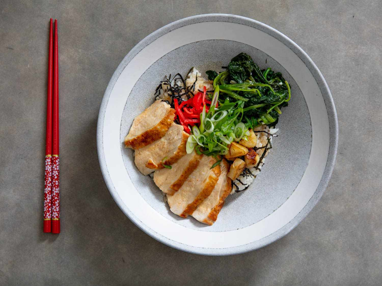 20191203-donburi-rice-bowl-vicky-wasik-18