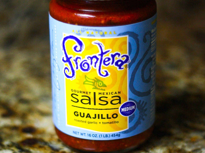 20140625-taste-test-frontera-salsas-nick-kindelsperger-gourmet-mexican-guajillo.jpg