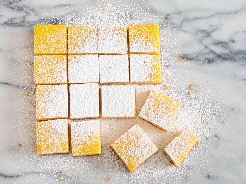 20180625-july-4th-dessert-recipes-roundup-03