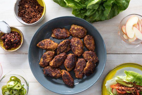 20180422-chicken-meatballs-vicky-wasik-10-1500x1125b