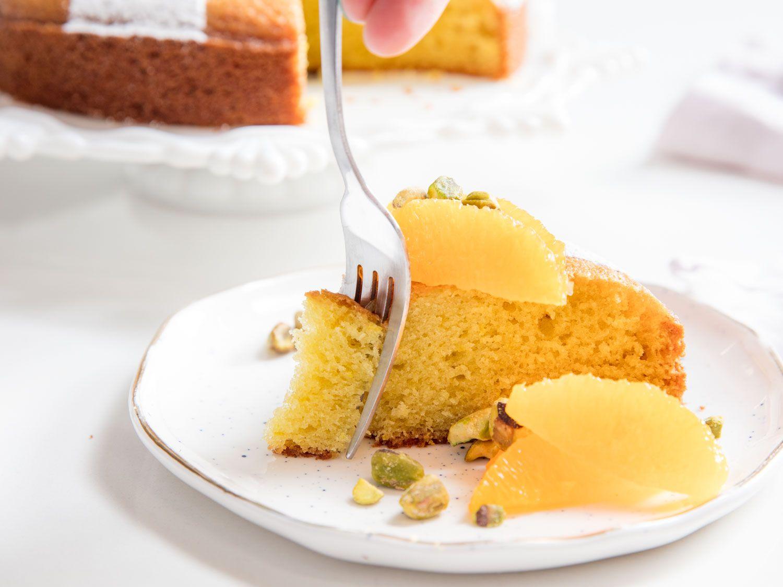 20190225-olive-oil-cake-vicky-wasik-33