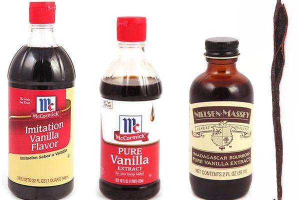 20131215-vanilla-taste-test-fake-real-fancy-bean-primary.jpg