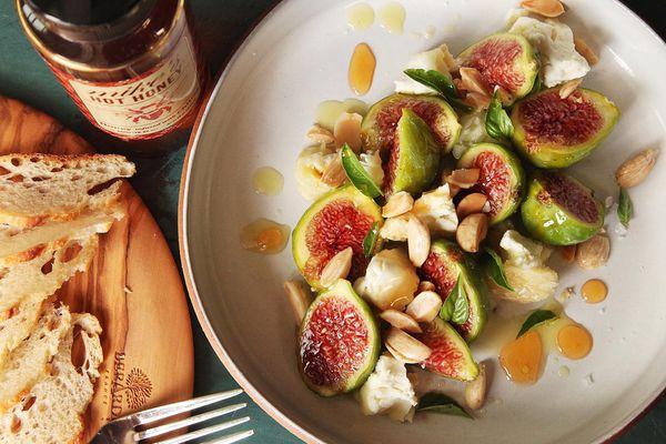 20150810-figs-honey-almond-goat-cheese-easiest-summer-ever-kenji-lopez-alt-1.jpg