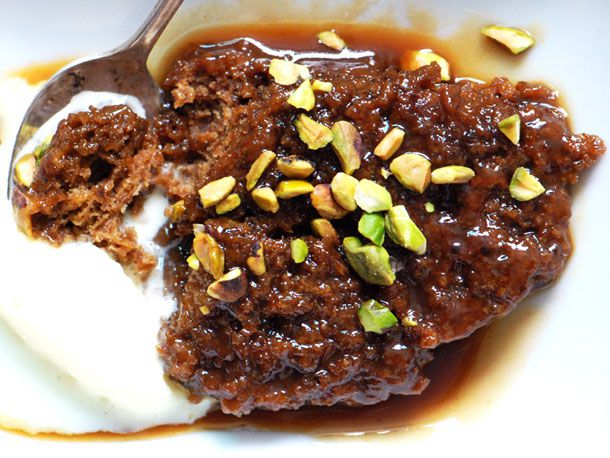 20111213-127677-LTE-Prune-Toffee-Pudding-PRIMARY.jpg