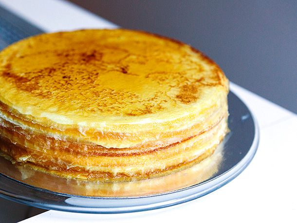 20140708-french-pastry-lady-m-mille-crepe-cake-alice-gao.jpg