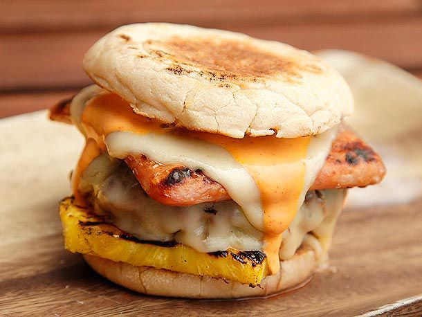 20120713-burger-topping-variations-02.jpg