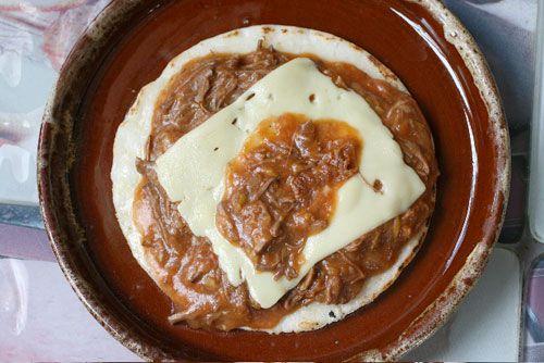 20081023-colombiavsus-food2.jpg