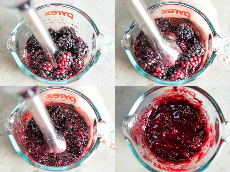 20170627-blackberry-cake-vicky-wasik-collage1