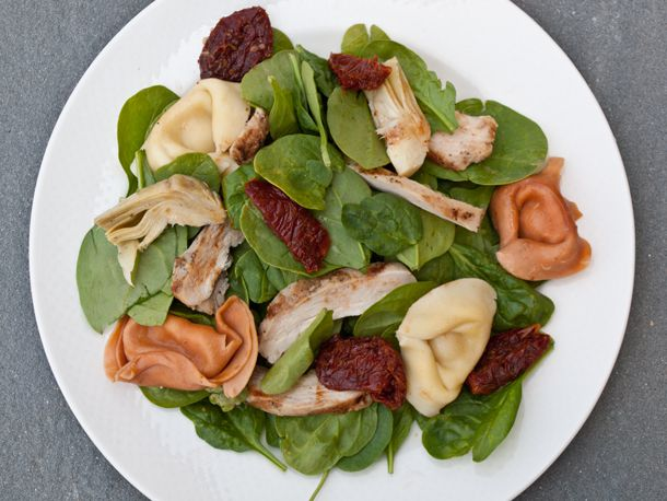 2012-07-18-spinach-tortellini-chicken-salad.jpg