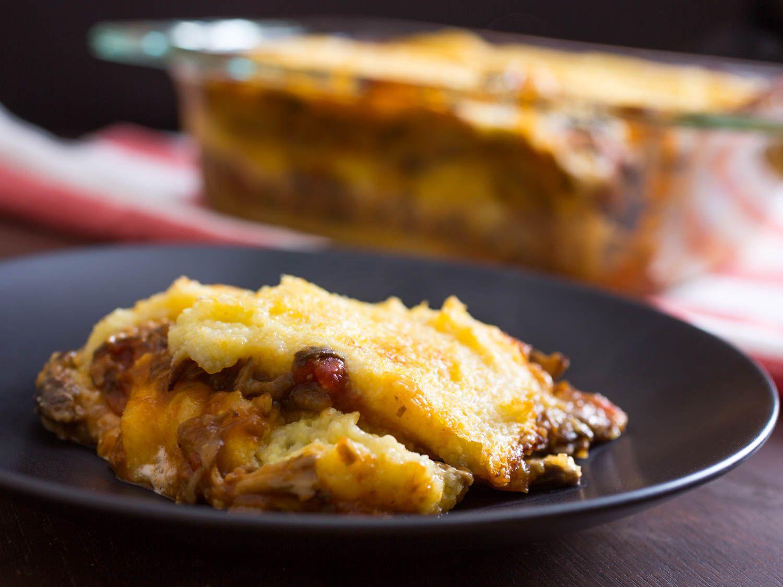 20150504-polenta-lasagna-vicky-wasik-11.jpg