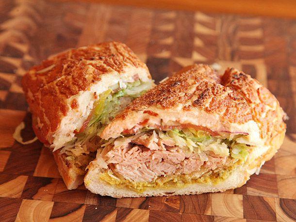 20130820-bite-me-sandwiches-san-francisco-610-2.jpg