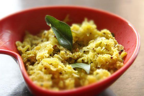 20120410-Keralan-Stir-Fried-Cabbage.jpeg