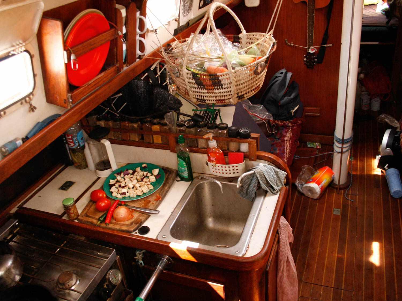 20150615-cooking-on-a-boat-galley-setup-lauren-sloss.jpg
