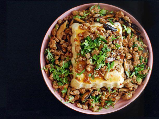 20140228-steamed-silken-tofu-with-spicy-sausage-09.jpg