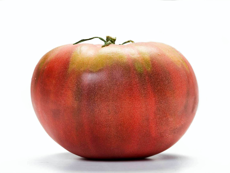 20150622-tomato-guide-brandywine-shutterstock.jpg