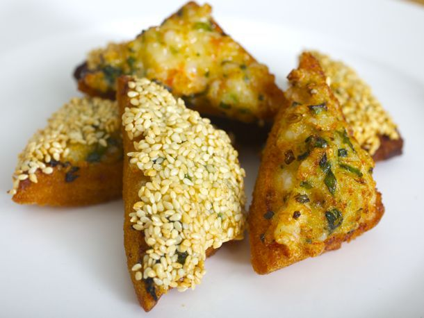 20110421-shrimp-toast-5.jpg