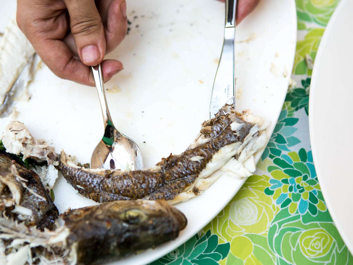 20140708-how-to-serve-whole-fish-vicky-wasik-31.jpg
