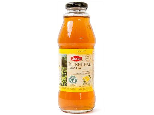 20120529-taste-test-iced-tea-pure-leaf.jpg