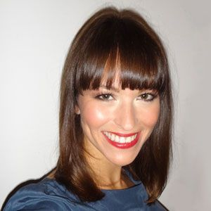 Amanda Ruggeri is a contributing writer at Serious Eats.