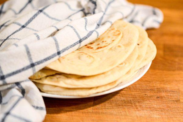 20150409-soft-and-chewy-flour-tortillas-joshua-bousel.jpg