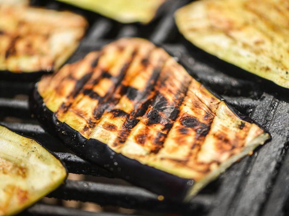 20140716-eggplant-rolls-grilled-joshua-bousel.jpg