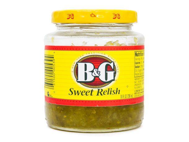 20120925-relish-taste-test-b-and-g-sweet.jpg