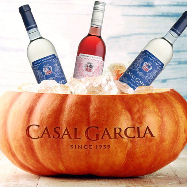 20101028-CasalGarcia-pumpkin.jpg