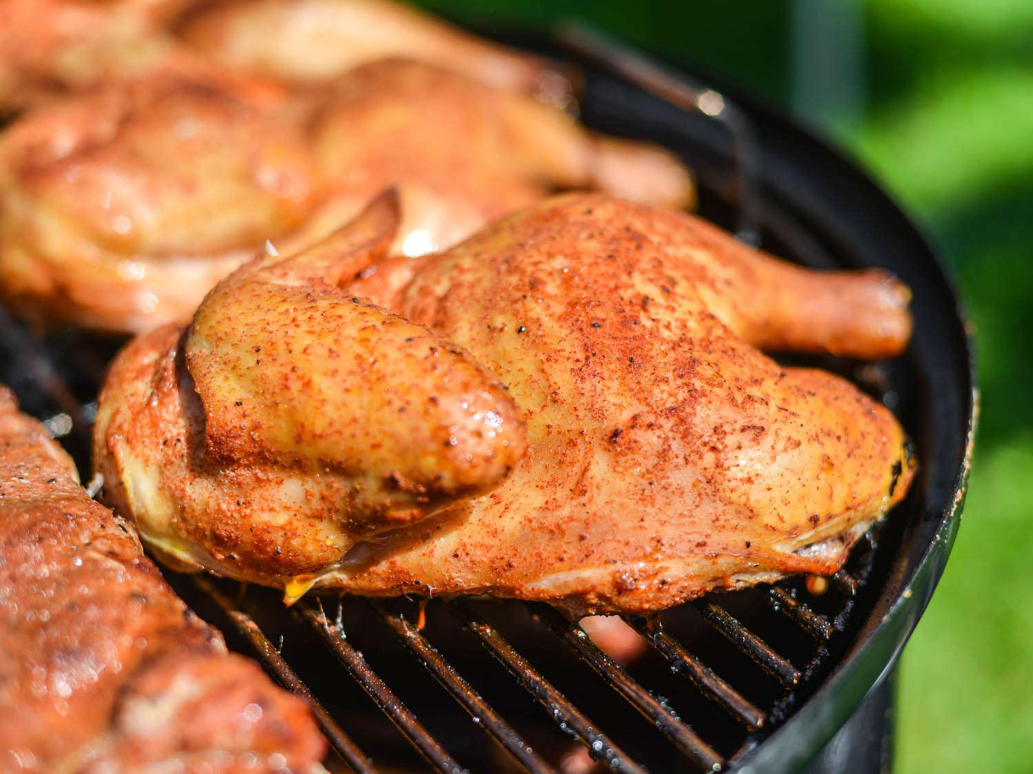 20140625-pulled-chicken-slow-smoked.jpg