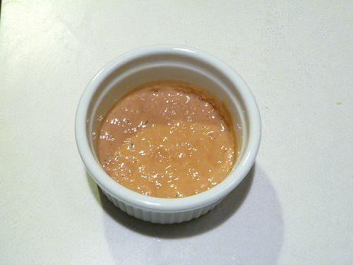 20110309-protips-fresh-yeast.JPG
