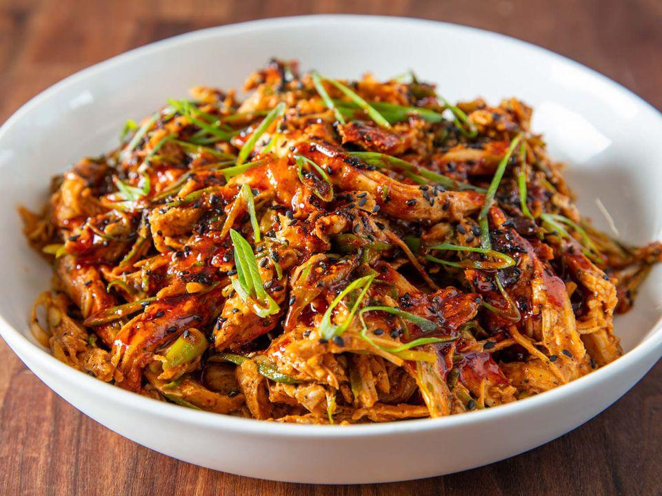 20191010-leftover-turkey-bang-bang-salad-vicky-wasik-13