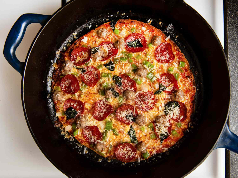 20210321_TortillaPizzaSupreme_LizClayman-6
