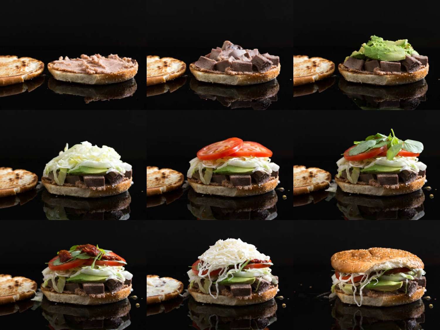 cemita-queens-assembly-collage.jpg