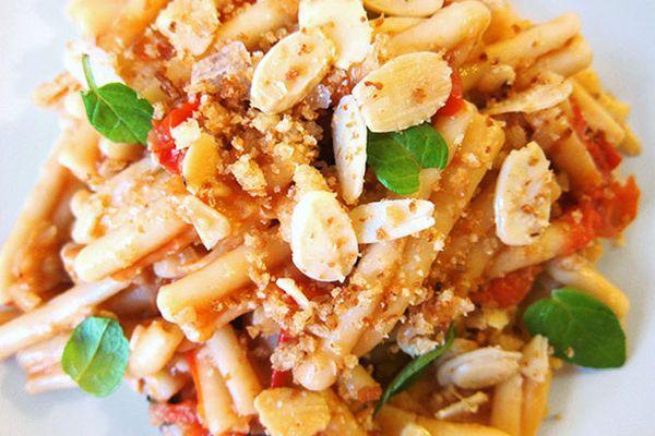 20131106-swordfish-pasta-02-edit.jpg