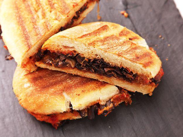 20160418-sandwich-recipes-roundup-17.jpg