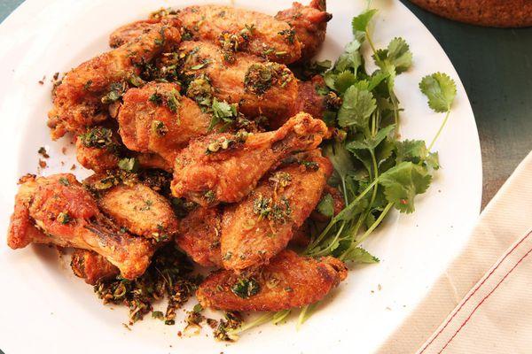 20150125-xian-spicy-cumin-chili-sichuan-chicken-wings-recipe-6.jpg