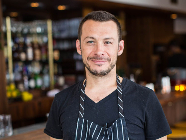 20140903-Hey-Chef-Medhi-Benkritly-Photo-Henry-Hargreaves-1.jpg