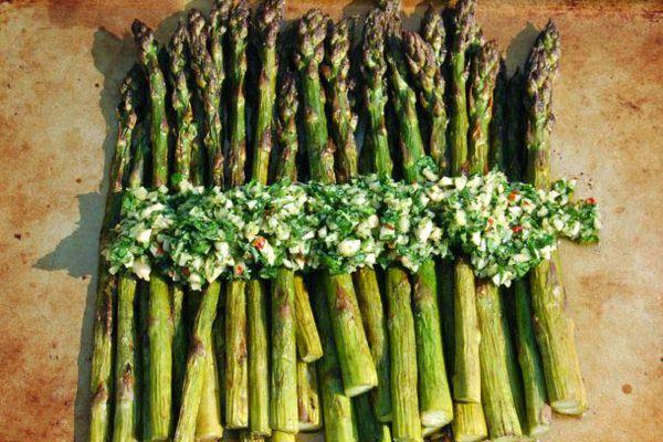 20120528-finished-asparagus-3.jpg