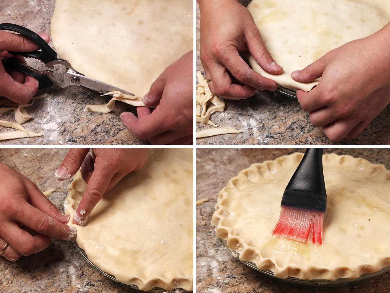20151124-gooey-apple-pie-recipe-kenji-05-composite.jpg