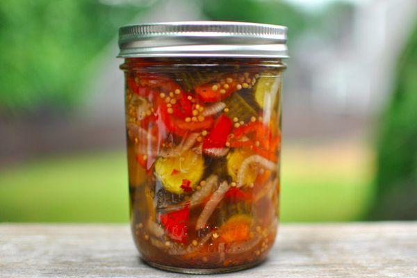 06192012-211380-finished-pickles-610.jpg