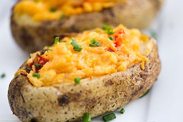 20131025-271134-pimento-cheese-twice-baked-potatoes.jpg