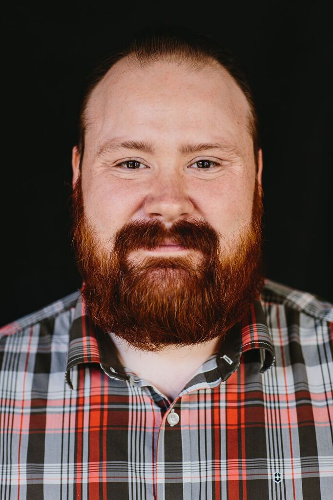 Kevin Gillespie is a contributing writer at Serious Eats