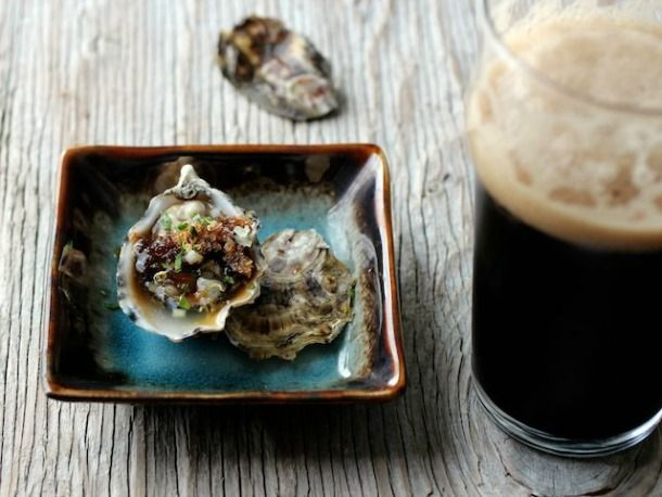 20120808-217926-stout-granita-with-raw-oysters.jpg