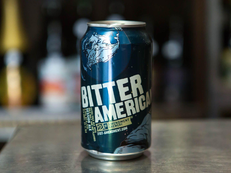 20140822-american-pale-ale-21st-amendment-brewery-bitter-american-vicky-wasik.jpg
